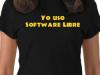 FFSoftwareLibreNegra-250x250