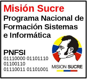 PNFSI