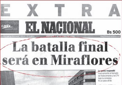 http://cienciaconciencia.org.ve/wp-content/uploads/2011/04/el-nacional-11-abril-2002.-la-batalla-final.jpg