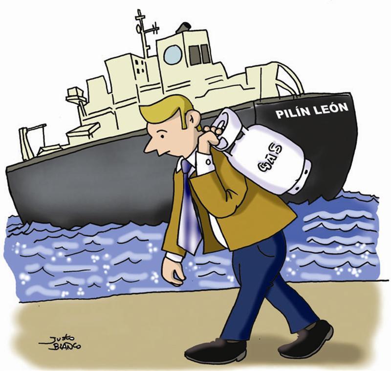 paro-petrolero-diciembre-de-2002