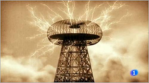 """Nikola Tesla y el principio """"Ciencia para Todos"""" -Ciencia"""