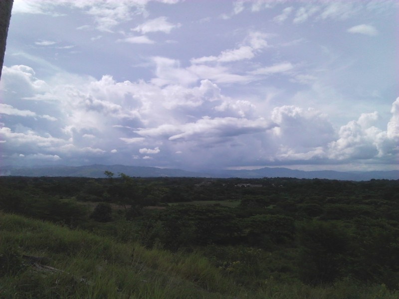Valles del Tuy Paisajes