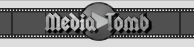 MediaTomb Servidor Multimedia Ubuntu